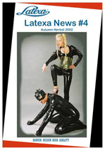 Latexa News (2004)